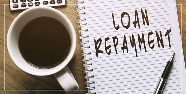 9 Easy Ways to Repay your loan Quickly and Early