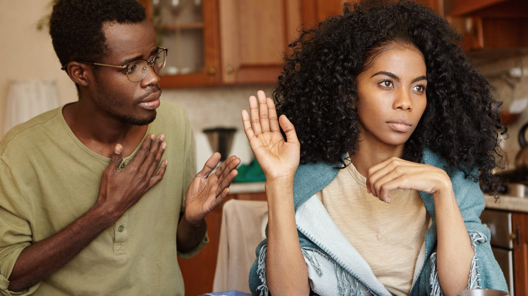 8 Reasons To Stop Borrowing Money From Friends and Family