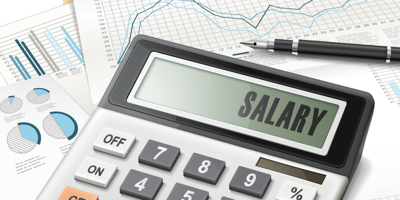Read more about the article 5 ways to make effective use of your salary